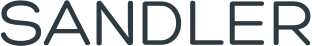 Sandler Office Logo