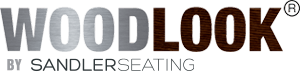 Woodlook Logo