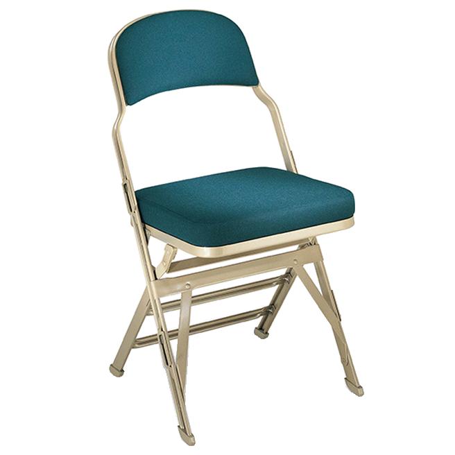 4400tsnf A Sandler Seating