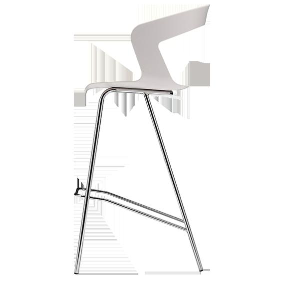 Ibis 302 Sandler Seating