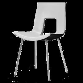 Nine Eighteen 918 02 Sandler Seating
