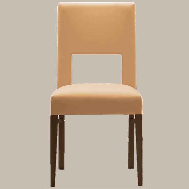 Palm Beach 1 0 Ns Wco S Sandler Seating