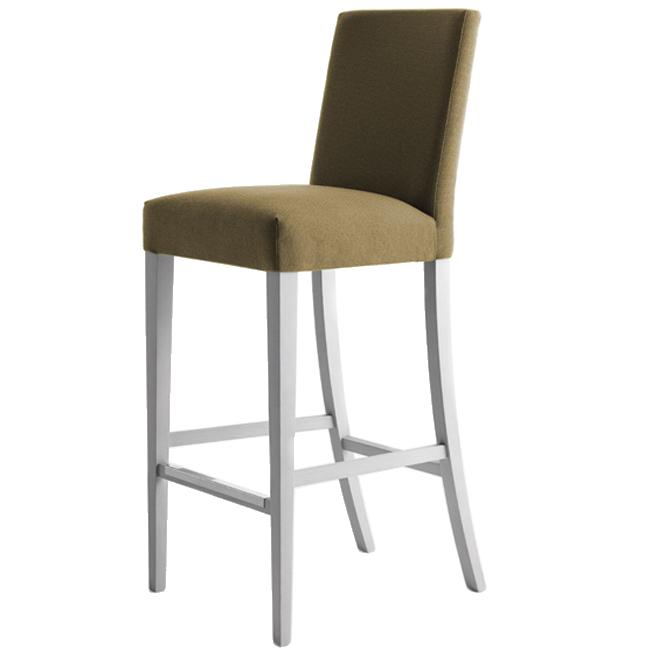 Marvelous Palm Beach 4 0 Theyellowbook Wood Chair Design Ideas Theyellowbookinfo