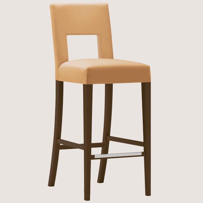 Terrific Palm Beach 4 0 Wco Theyellowbook Wood Chair Design Ideas Theyellowbookinfo