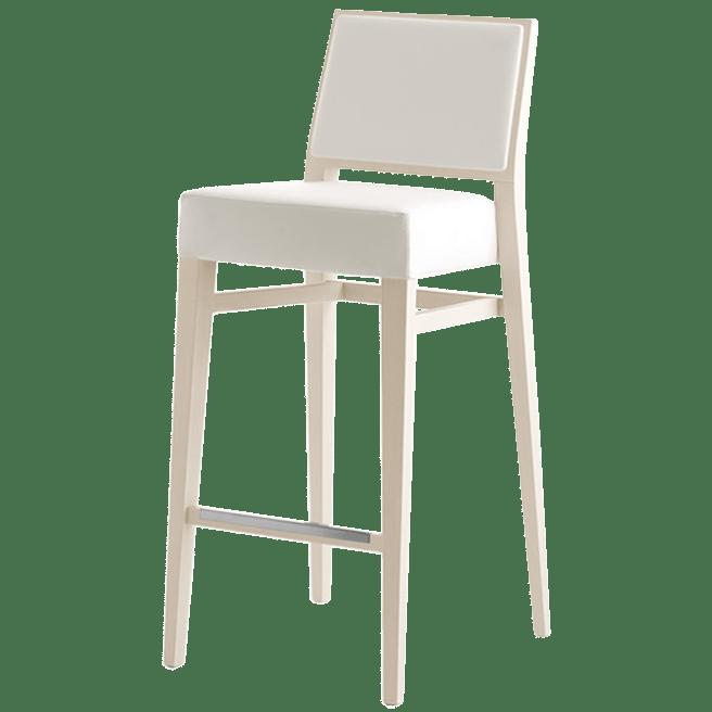 Fine Timberly 4 3 Theyellowbook Wood Chair Design Ideas Theyellowbookinfo
