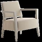 Timberly 1 1 Sandler Seating