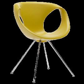 Up Chair Art 907.01
