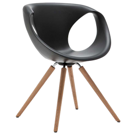 Up Chair Art 907.11