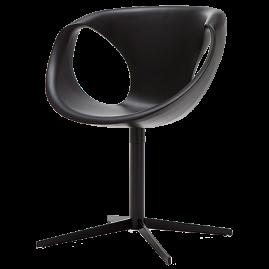 Up Chair Art 907.74