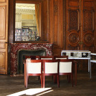 logica-bibliothaeque-mediathaeque-municipale-cannes-france-logica-00912-h (g)