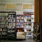 logica-bibliothaeque-mediathaeque-municipale-cannes-france-logica-00942-2-h