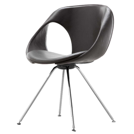 Up Chair 907.21