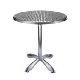 viena_poseur_table2