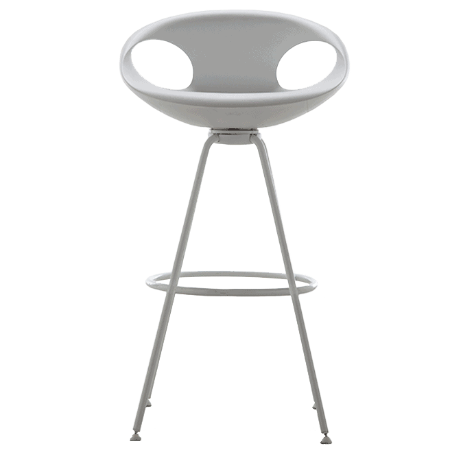 Up Stool 907 41 Sandler Seating