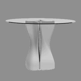 Macs table 11 21
