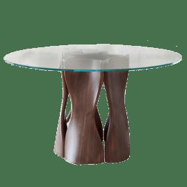 Macs table 13 15 23 25