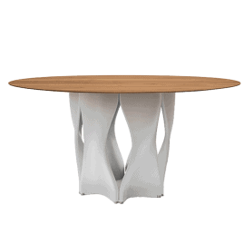 Macs table 66