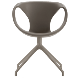 Up Chair 907.81