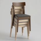stacked-inga