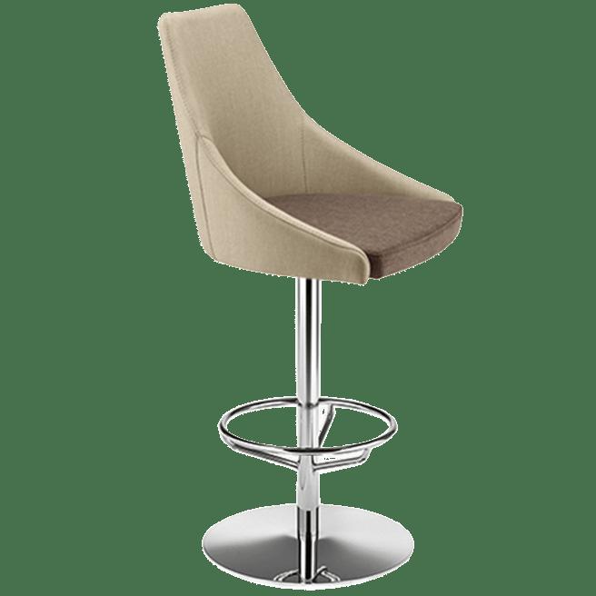 Kontea 3 1 Sandler Seating