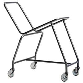 Inclass Trolley