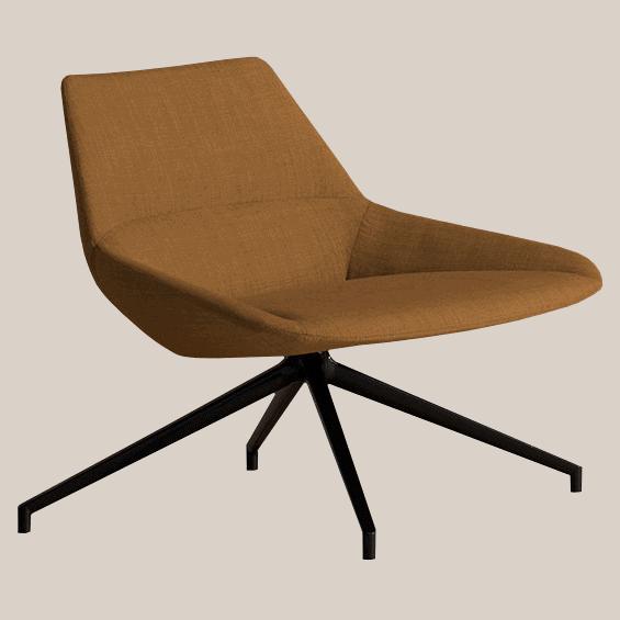 Dunas Xl 5 1 Sandler Seating