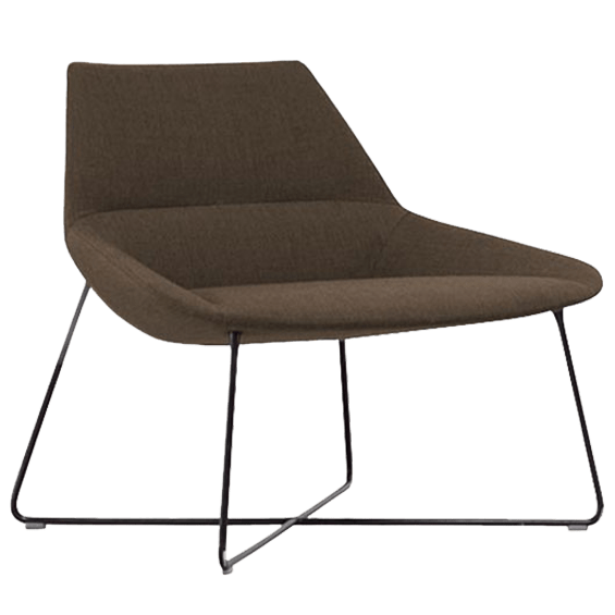 Dunas Xl 5 2 Sandler Seating