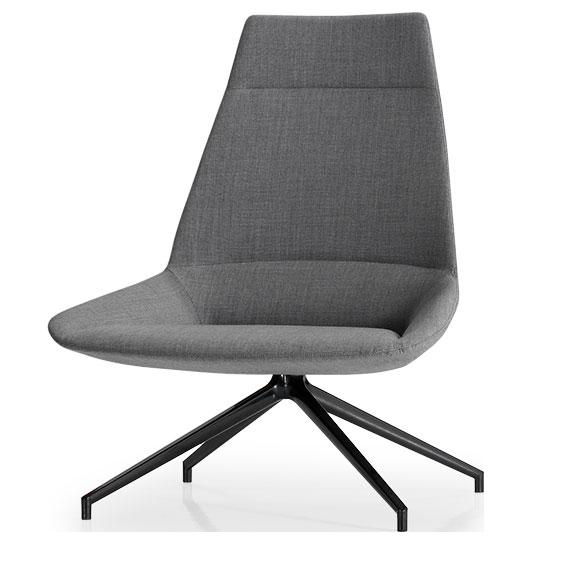 Dunas Xl 5 3 Sandler Seating