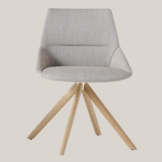 Dunas Xs 1 Sandler Seating