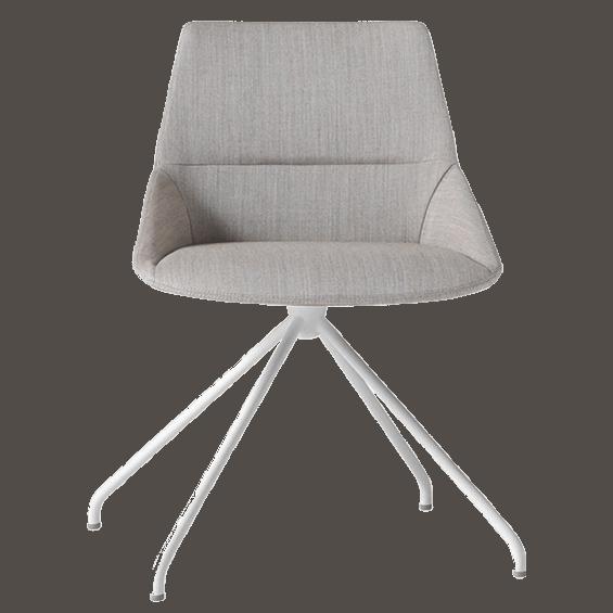 Dunas Xs 1 3 Sandler Seating