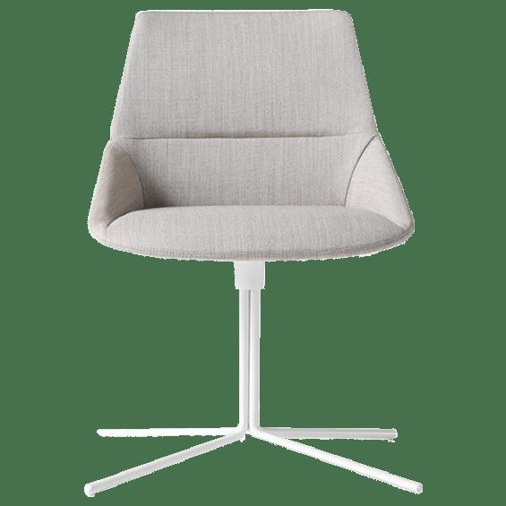 Dunas Xs 1 6 Sandler Seating