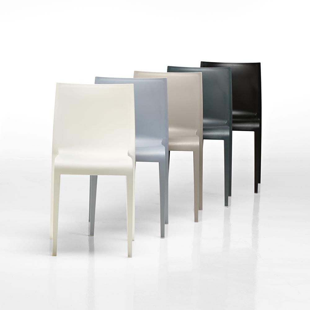 Nassau 1 0 Sandler Seating