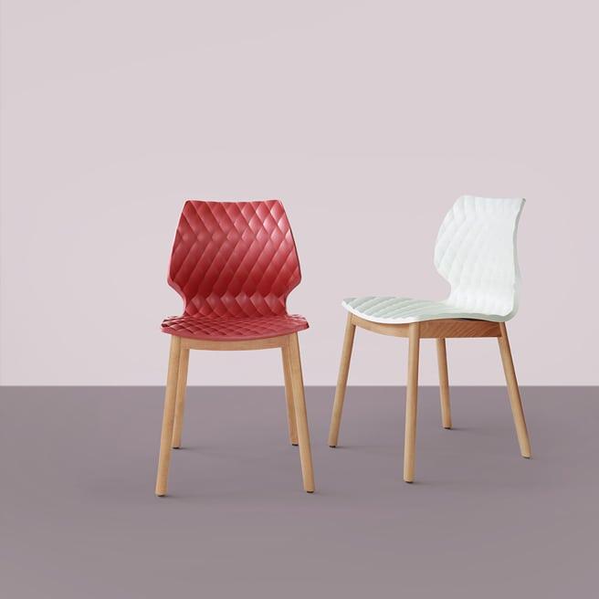 Uni 570 P Sandler Seating