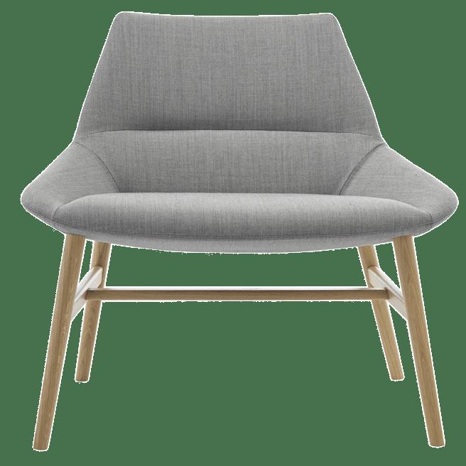 Dunas Xl 5 Sandler Seating