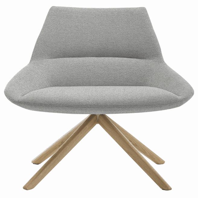 Dunas Xl 5 6 Sandler Seating