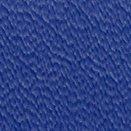 454121 Bright Blue Vinyl