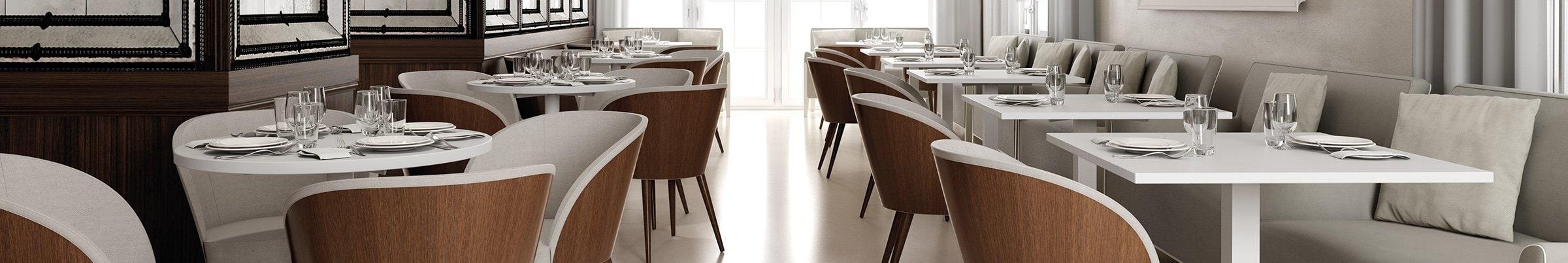 Ravoli-Banner-Sandler-Seating