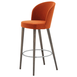 sandler seating modern contemporary contract furniture