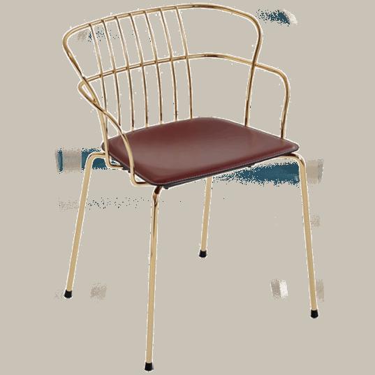 Flint-Wooden-Seat-1