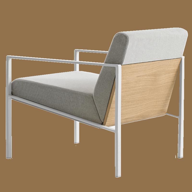 Lund 6 4 Sandler Seating