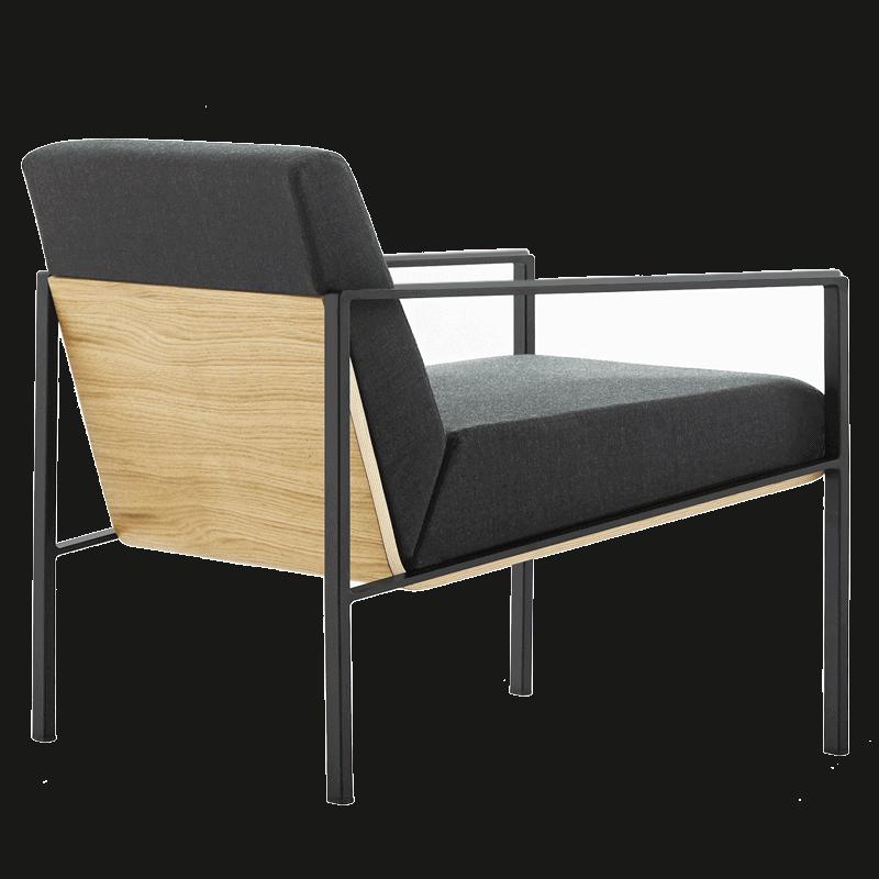 Lund 6 5 Sandler Seating