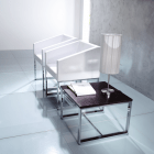 table-2-0
