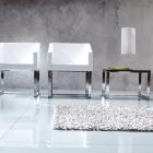 cubik-table