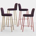 myra-stools