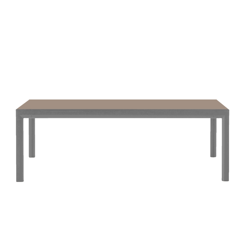 Image Result For Bar Height Tables