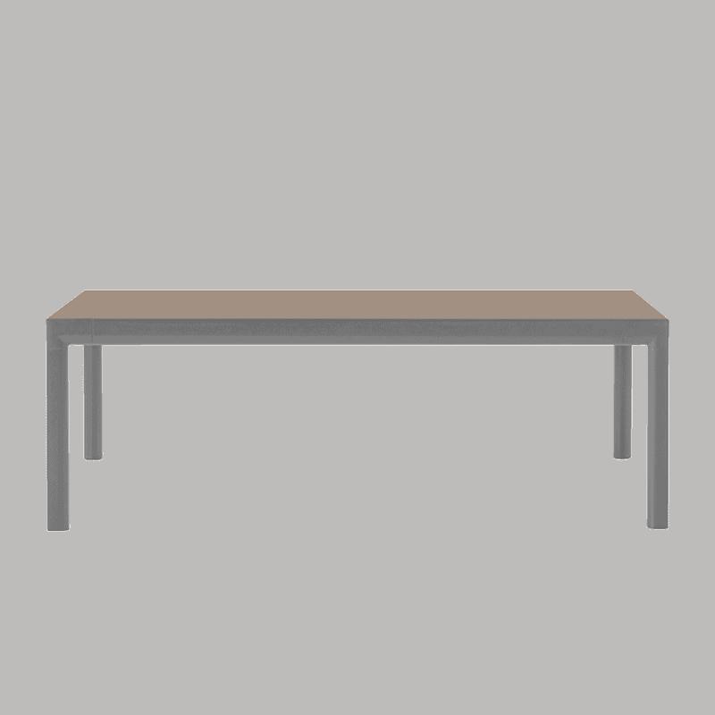 Sui 35 Sandler Seating