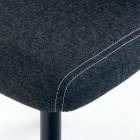 Rope-stitching