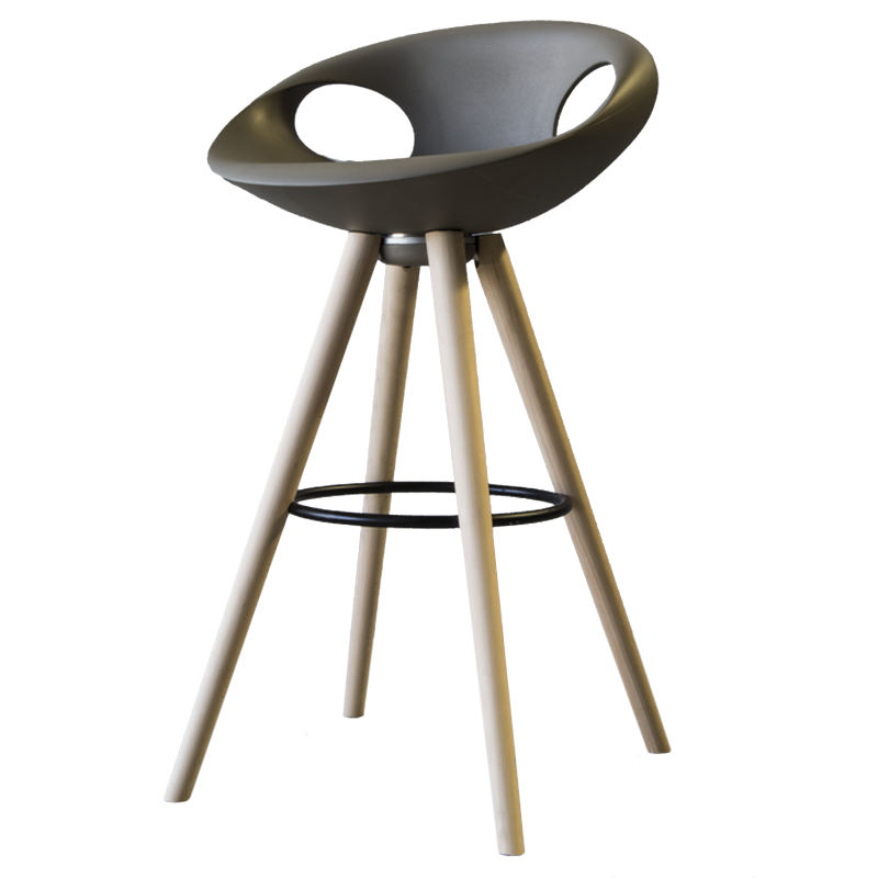 Up Stool 907 47 Sandler Seating