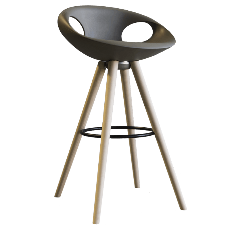 Superb Up Stool 907 47 Unemploymentrelief Wooden Chair Designs For Living Room Unemploymentrelieforg
