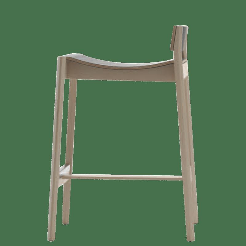 Amazing Maki 4 4 Theyellowbook Wood Chair Design Ideas Theyellowbookinfo